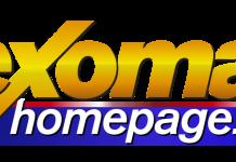 Fox 18 - Channel 18 Texas