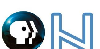KNPB Nevada - PBS - Channel 5