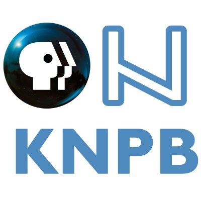 KNPB Nevada - PBS - Channel 5