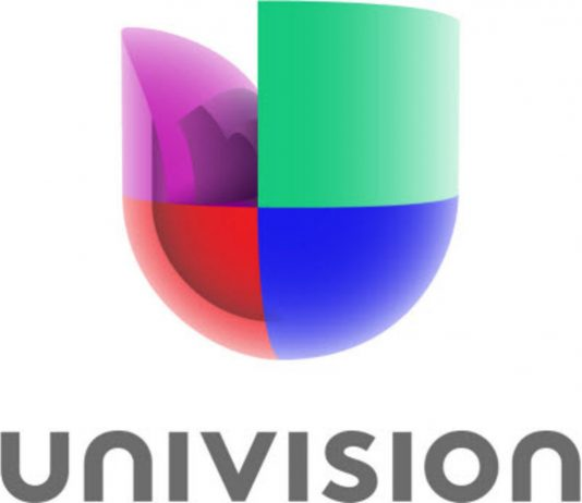Univision Channel 27 Nevada