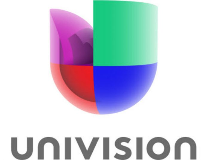 Univision Channel 27 Nevada