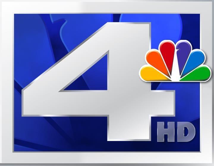 Watch KRNV News 4 Reno, NV Stream Online | Channel 4 Nevada