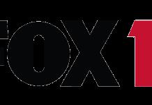 KRXI-TV Nevada