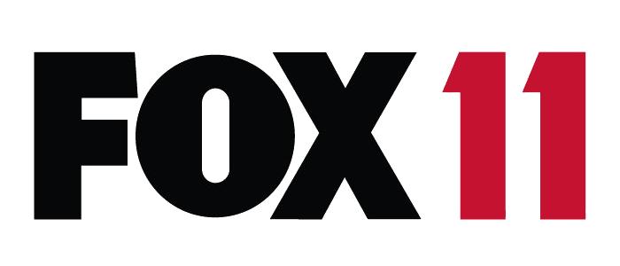 Watch KRXI Reno, NV Stream Live | Fox 11 News Nevada