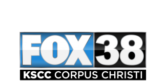Channel 38 Texas