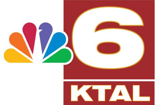 KTAL-TV Texas