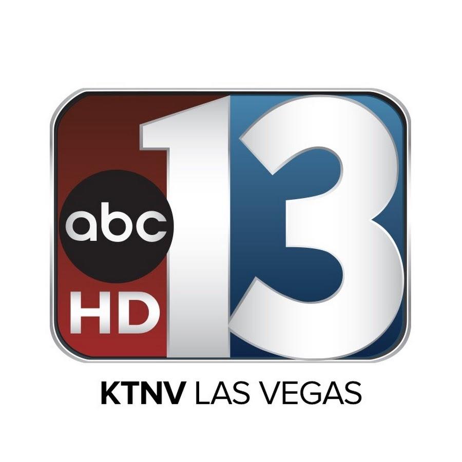 Abc Las Vegas >> Watch Ktnv Las Vegas Nv Stream Online Abc Channel 13 Nevada