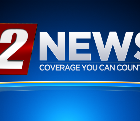 KTVN 2 News Nevada
