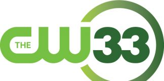 Channel 33 Nevada - The CW 33