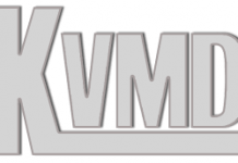 KVMD-TV Twentynine Palms, California