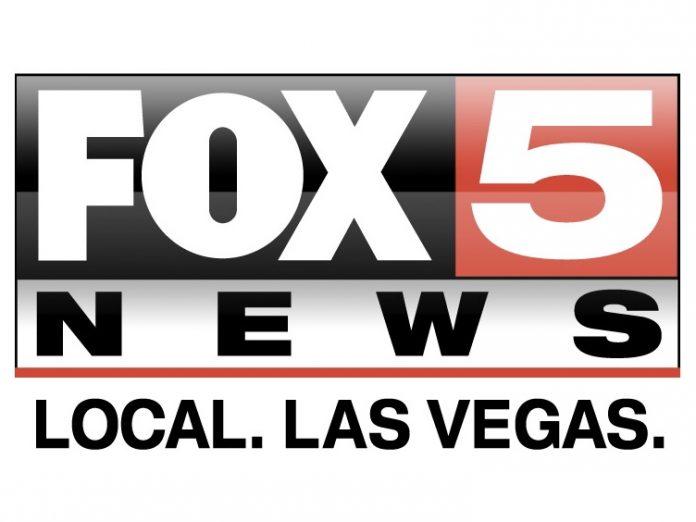 Fox 5 Las Vegas
