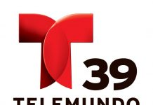 Channel 39 - KBLR Las Vegas
