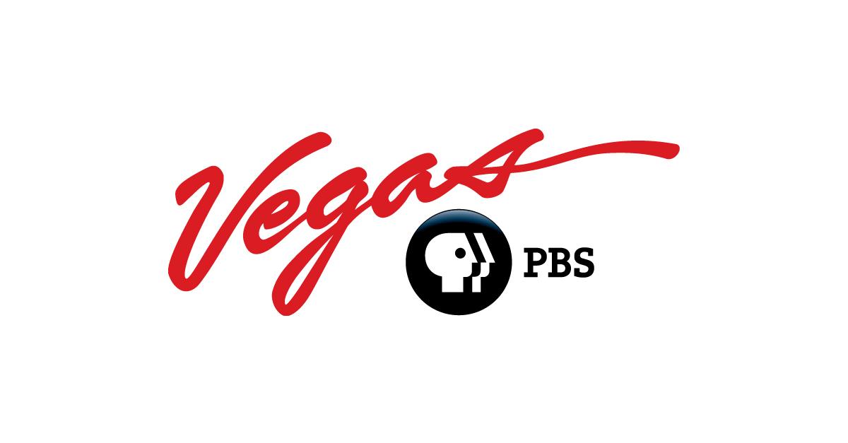 Pbs Las Vegas