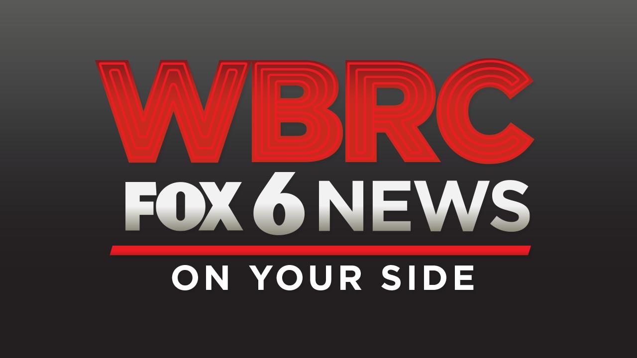 watch wbrc fox6 news birmingham  al stream live