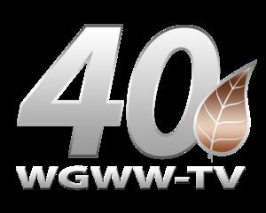 Channel 40 Alabama