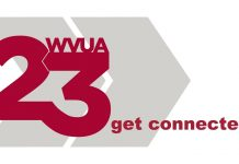 WVUA 23 Alabama - Channel 23