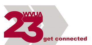WVUA 23 Alabama - Channel 23