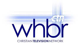 Christian Television Network - Channel 33 Alabama