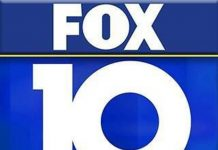 Fox 10 News Alabama
