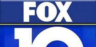 Fox 10 News Alabama