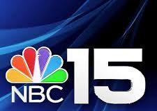 NBC 15 Mobile, Alabama