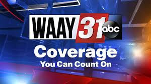 WAAY-TV Alabama - Channel 31