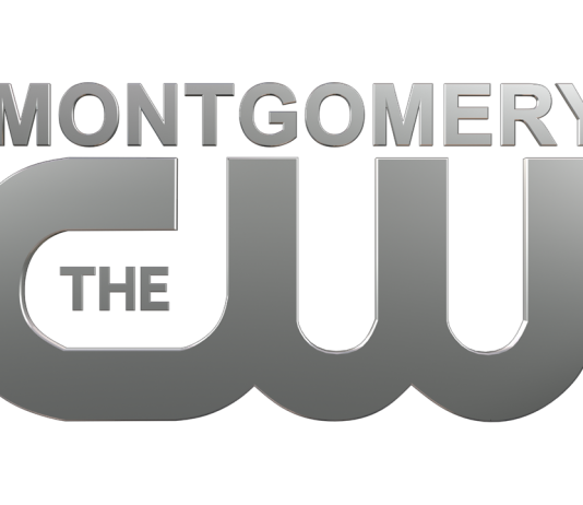 The CW Montgomery - Channel 12 Alabama