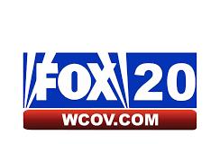 Fox 20 Alabama