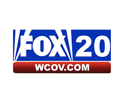 Fox 20 Alabama