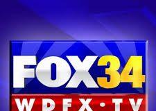 Channel 34 Alabama