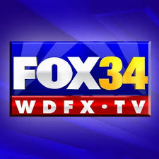 Channel 34 Alabama