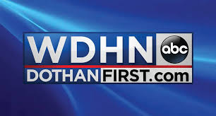 ABC Channel 18 Dothan, Alabama