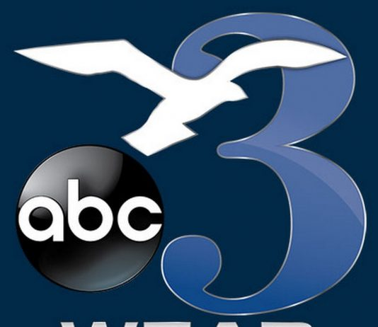 Channel 3 Florida - WEAR ABC News 3