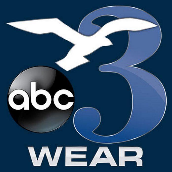 Channel 3 Florida - WEAR ABC News 3