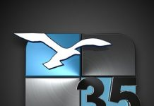 MyNetworkTV 35 Florida