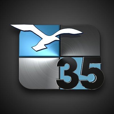MyNetworkTV 35 Florida
