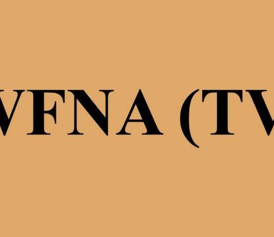 Channel 55 Alabama - WFNA-TV - The CW