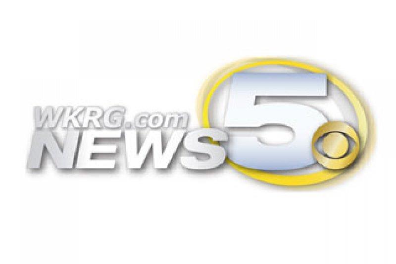Watch WKRG Mobile, AL Stream Live | Channel 5 Northwest Florida