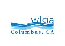 WLGA-TV Columbus, GA