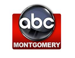 ABC 32 Alabama