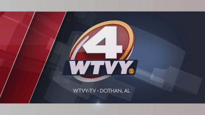Channel 4 Alabama