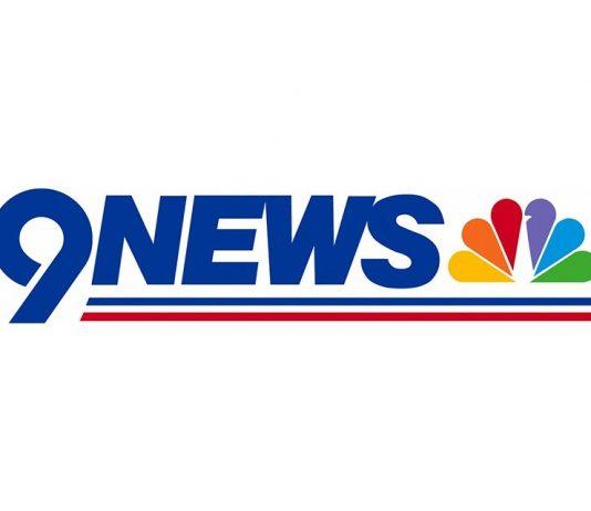 KUSA-TV Colorado - Channel 9