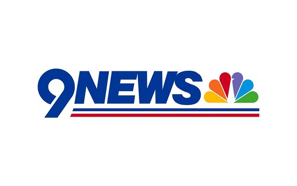Watch Kusa Denver Co Stream Live 9news Colorado