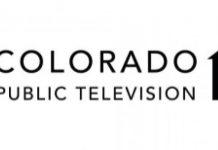 CPT12 Colorado - Channel 12