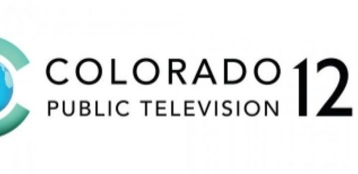 CPT12 Colorado - Channel 12