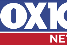 KSAZ-TV Phoenix, AZ