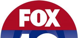 Channel 10 Phoenix, Arizona - KUTP