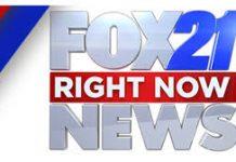 KXRM-TV Colorado
