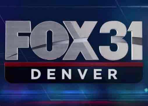 KDVR-TV Denver, Colorado