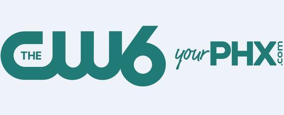 Your Phoenix CW - Channel 61 Arizona